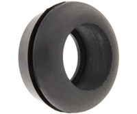 Active Aqua Hydrofarm 3/4 Rubber Grommet, pack of 25 HGGR75