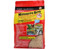 Summit Chemical Company Mosquito Bits 30oz 6/cs HGMOB30