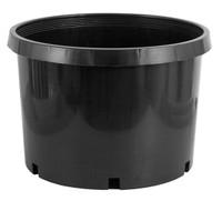 Pro Cal Premium Nursery Pot 10 Gal HGPK10PHD