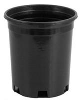 Pro Cal Premium Nursery Pot 1 Gal 20/pk HGPK1PHD