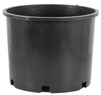 Pro Cal Premium Nursery Pot 7 Gal HGPK7PHD