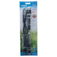 Hagen Glass Reservoir Heater 200W HGRH200W