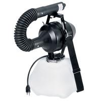 H D Hudson Manufacturing Company Portable Atomizer Indoor/Outdoor HGSPATOMIZER