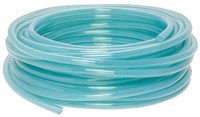 Active Aqua 1/2 ID Blue Tubing 100 HGTB50RS