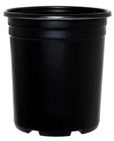Pro Cal Pro Cal Thermo 5 Gal Tall HGTFP5T