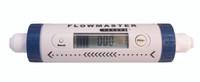 HydroLogic 1/4 Flowmaster Ultra Low Flow Model HL19014