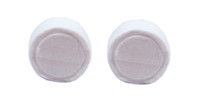 HydroLogic SPO Leak Protector Replacement Pads, pack of 2 HL19024