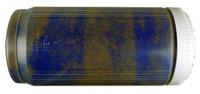 HydroLogic De-Ionization Cartridge color changing HL22017