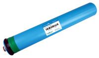 HydroLogic Evolution-RO1000 RO Membrane Element HL22045