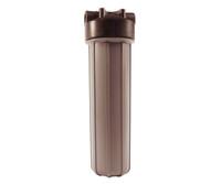 HydroLogic Big Boy 20 Filter Housing HL23010