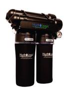 HydroLogic Algae block Clear filter housing sleeve HL26009