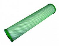 HydroLogic Big Boy Carbon Filter HLCCBF