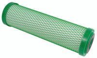 HydroLogic Stealth/Small Boy Carbon Replacement Filter HLROFILCAR