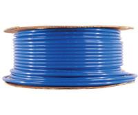 HydroLogic 3/8 inch blue tubing, 500 feet per roll HLT38BL