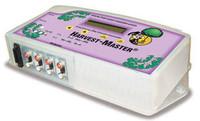 Harvest Master Harvest-Master Climate Controller Pro HM10002