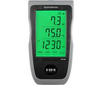 HM Digital Meters Continuous pH/EC/TDS/Temp portable/wallmount/bench HMD500