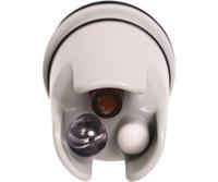 HM Digital Meters Replacement pH Sensor PH-200 HMDSPP2