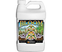 Humboldt Nutrients Bloom 1 gallon HNB410
