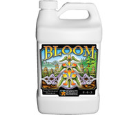 Humboldt Nutrients Bloom 2.5 Gallon HNB415