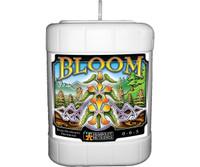 Humboldt Nutrients Bloom 15 Gallon HNB425