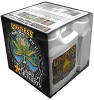 Humboldt Nutrients Oneness 1-Part Box Starter Kit HNBK0100