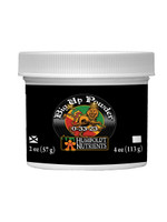 Humboldt Nutrients Big Up Powder 2 oz HNBUP200