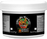 Humboldt Nutrients Big Up Powder 4 oz HNBUP404