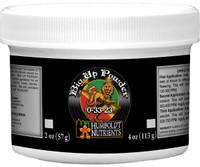 Humboldt Nutrients Big Up Powder 4 oz HNBUP404