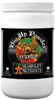 Humboldt Nutrients Big Up Powder 1 lbs HNBUP410