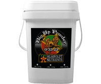 Humboldt Nutrients Big Up Powder 5 lbs HNBUP420