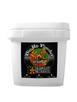 Humboldt Nutrients Big Up Powder 10 lbs HNBUP425