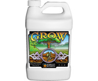 Humboldt Nutrients Grow 2.5 gal HNG415