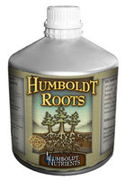 Humboldt Nutrients Humboldt Roots 1 gal HNHR425