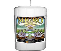 Humboldt Nutrients Micro 5 gal HNM420