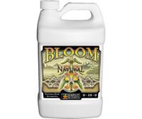 Humboldt Nutrients Bloom Natural 32 oz HNOB405