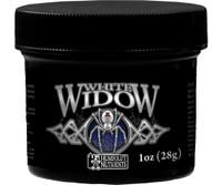 Humboldt Nutrients White Widow 1 oz HNWW10