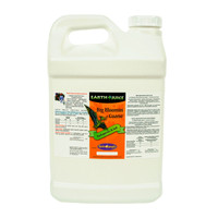 Hydro Organics / Earth Juice Big Bloomin Guano 2.5 gal HOF15504