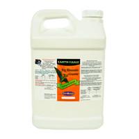 Hydro Organics / Earth Juice Big Bloomin Guano 2.5 gal HOF15504