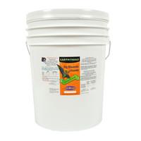 Hydro Organics / Earth Juice Big Bloomin Guano 0-4-0 5 gal HOF15505