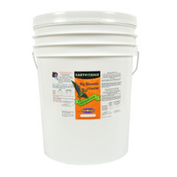Hydro Organics / Earth Juice Big Bloomin Guano 0-4-0 5 gal HOF15505