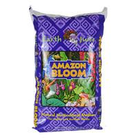 Hydro Organics / Earth Juice Amazon Bloom 1.5 CF HOF24270