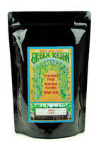 Hydro Organics / Earth Juice Green Reign Starter 5 lbs 3-5-3 HOG10253