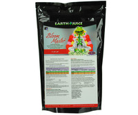 Hydro Organics / Earth Juice Bloom Master 0-50-30, 3 lb HOH37272