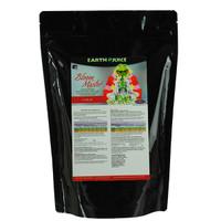 Hydro Organics / Earth Juice Bloom Master 0-50-30, 7 lb HOH37273