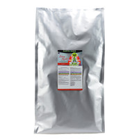 Hydro Organics / Earth Juice Bloom Master 0-50-30, 20 lb HOH37274