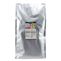Hydro Organics / Earth Juice Bloom Master 0-50-30, 20 lb HOH37274