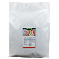 Hydro Organics / Earth Juice Bloom Master 0-50-30, 40 lb HOH37278