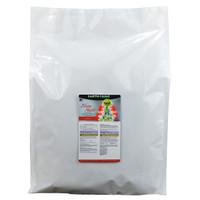 Hydro Organics / Earth Juice Bloom Master 0-50-30, 40 lb HOH37278