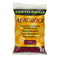 Hydro Organics / Earth Juice Aerock 10 Liter HOH4025