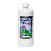 Hydro Organics / Earth Juice Earth Juice Bloom, 1 qt HOJ00201